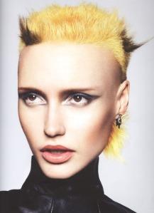 wavys-hair-studio-marousi-coifure-christmas-hair-toni-kotirio-komoseis-marusi (1)