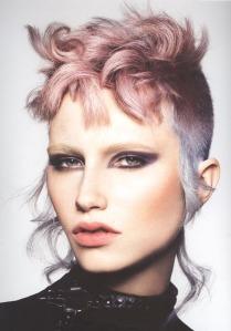wavys-hair-studio-marousi-coifure-christmas-hair-toni-kotirio-komoseis-marusi (10)