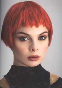 wavys-hair-studio-marousi-coifure-christmas-hair-toni-kotirio-komoseis-marusi (11)