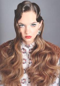 wavys-hair-studio-marousi-coifure-christmas-hair-toni-kotirio-komoseis-marusi (3)