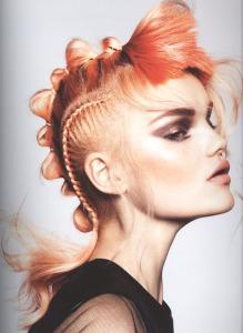 wavys-hair-studio-marousi-coifure-christmas-hair-toni-kotirio-komoseis-marusi (4)