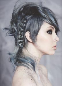 wavys-hair-studio-marousi-coifure-christmas-hair-toni-kotirio-komoseis-marusi (5)