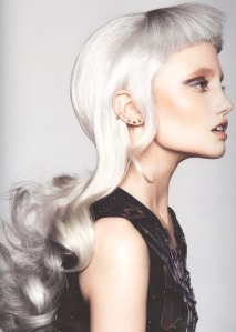 wavys-hair-studio-marousi-coifure-christmas-hair-toni-kotirio-komoseis-marusi (7)