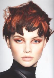 wavys-hair-studio-marousi-coifure-christmas-hair-toni-kotirio-komoseis-marusi (8)