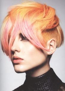 wavys-hair-studio-marousi-coifure-christmas-hair-toni-kotirio-komoseis-marusi (9)