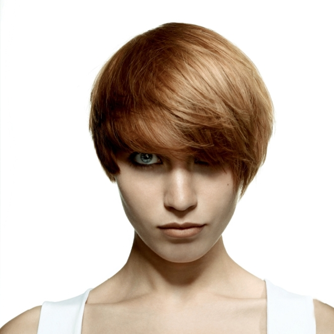 wavys-hair-studio-marousi-sassoon-2