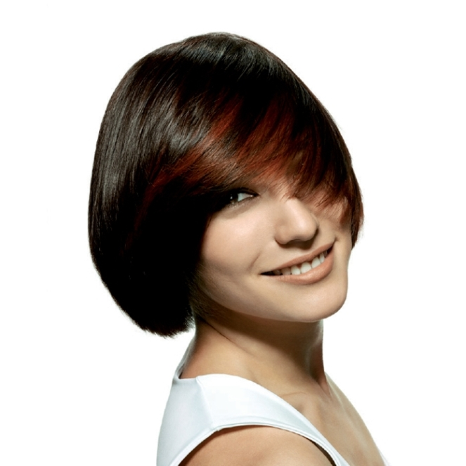 wavys-hair-studio-marousi-sassoon-3
