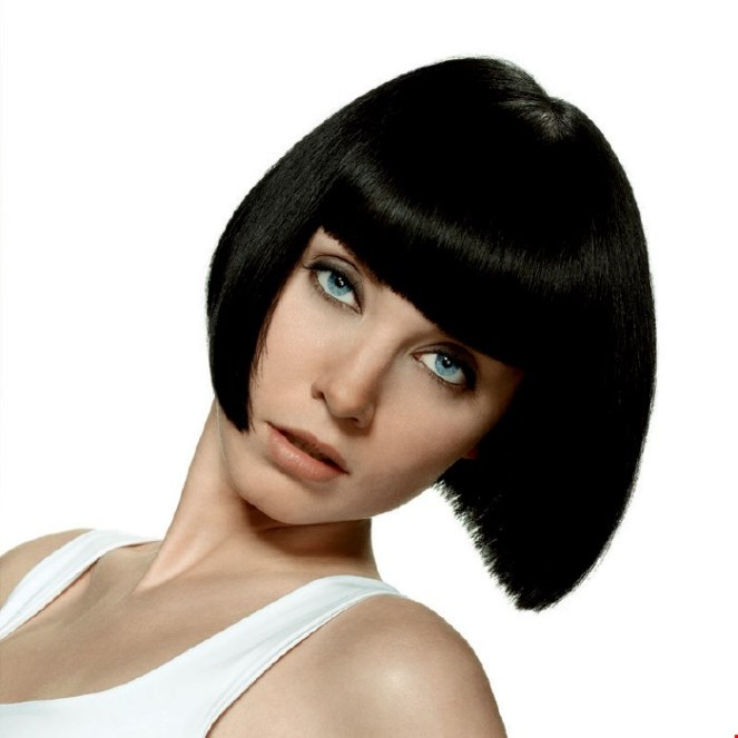 wavys-hair-studio-marousi-sassoon-6