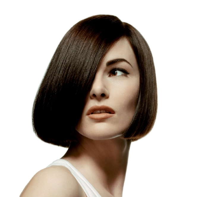 wavys-hair-studio-marousi-sassoon-7